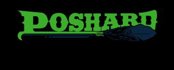 Poshard Trucking